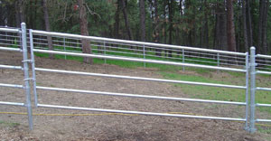 Cattle Fence S0279 Very Useful