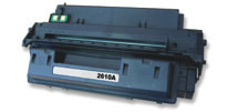 Toner Cartridge for HP2610A