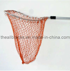 Fishing Tackle/Fishing Net/ Landing Net - (C004)