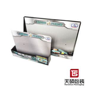 Display Packing Box (TS 010)