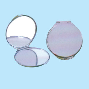 Cosmetic Mirror (5201-1020)