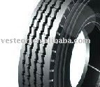 Truck Tyre TBR with High Quality (VT100) pictures & photos