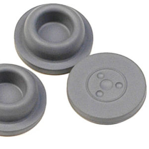 Butyl Rubber Stoppers 32mm-a (733211) pictures & photos