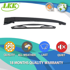 Rear Windscreen Wiper Arm for Chevrolet Subur Ban pictures & photos
