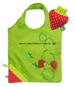 db2b13ec5a8 China Foldable Shopper Bag