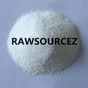 Cyproterone Acetate Powder China Supplier pictures & photos