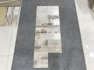China Floor And Wall Tile Good Quality Ceramics Tiles With Cheap - Cheap good quality floor tiles