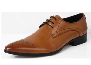 3faf1dc00724fc Mens Casual Formal China Leather Shoes Brands - China Shoes, Men Shoes