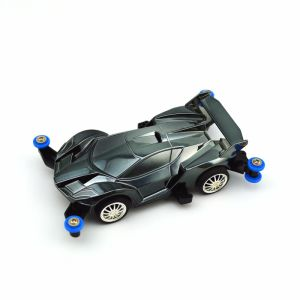 China Mini Electric Small Car Key Remote Control Model Rc Car Toys
