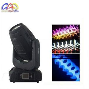 Sharpy 280W 10r Stage Beam Gobo Moving Head Light pictures & photos