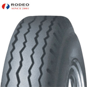 5.00-12 Bias Tyre Cr829 pictures & photos