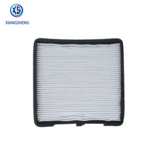 Canister Excellent Performance Cabin Protective Motor Cabin Air Filter 97133-07010at for Huyndai I10
