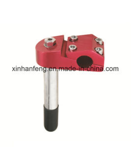 Bicycle Parts BMX Stem for Bike (HST-005) pictures & photos