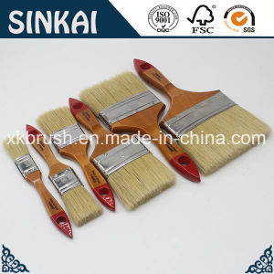 Competitive Price Paintbrush for Bangladesh Market pictures & photos
