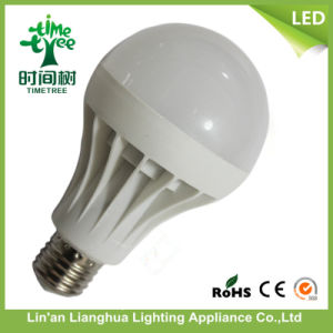 2015 Hot Sales Good Price High Lumen LED Bulb, LED Light Bulb pictures & photos