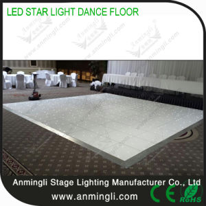 China Led Weddding Party Dance Floor