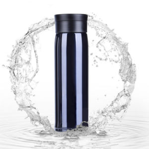 07676cff65 China Camping Water Bottle, Camping Water Bottle Manufacturers, Suppliers,  Price   Made-in-China.com