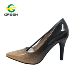 d30c0142d0daa China High Heel Shoes