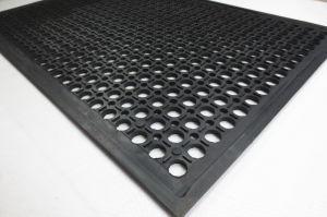 China Anti Fatigue Mat for Kitchen Matting, Grass Rubber Matting ...