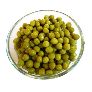 Green Peas in Tin with High Quality pictures & photos