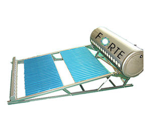 High Grade Vacuum Solar Water Heater pictures & photos