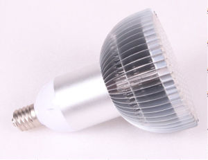 High Quality 60W LED High Bay Light with Ce RoHS Approved pictures & photos
