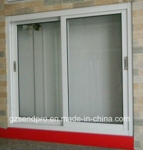Hot Sale Philippines Project Design Aluminum Sliding House Window Sliding Window House Design on sliding pvc windows, aluminium window grill design, front house windows design, new wood windows design, interior house windows design, home windows design, wood doors and windows design, residential house window design, house window grill design, sliding house doors,