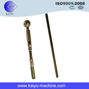 ASTM A193 B7 Stud Rod with Full Threaded pictures & photos