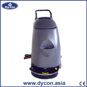 Dycon Wet and Dry Cleaning Machine From China Supplier pictures & photos