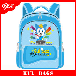China Quality Little Boy Blue School Bag Factory Kids School Bag - China Kids  School Bag 9ccc4fc602316