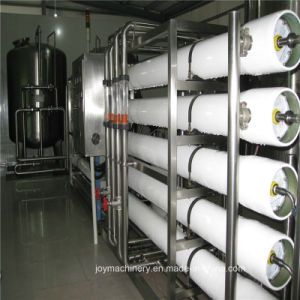 Reverse Osmosis Water Treatment (RO) pictures & photos
