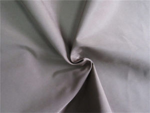 Nylon Spandex Fabric for Outdoor Sportwear (XSFN-001) pictures & photos