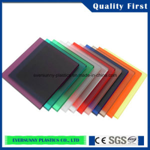 China Transparent Color Acrylic Sheet, Transparent Color Acrylic ...