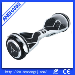 Two Wheel Scooter for Childen and Adult with CE