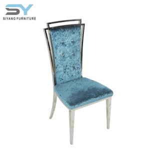 China Chairs Furniture Restaurant Chair