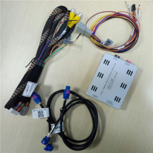 China Can Bus Interface, Can Bus Interface Manufacturers, Suppliers