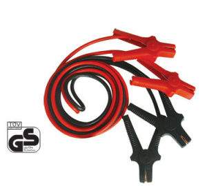 1200amp jump leads//booster cables,5m long.