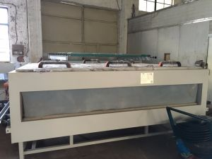 Laminated Glass Production Line pictures & photos
