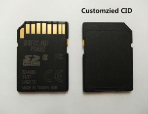 China Sd Card For Gps, Sd Card For Gps Manufacturers