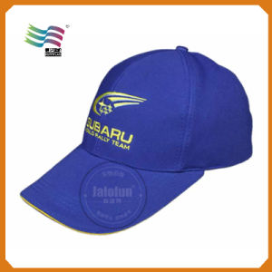 Make Cap Election Sports Cap pictures & photos