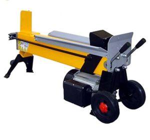 China Log Splitter, Log Splitter Manufacturers, Suppliers