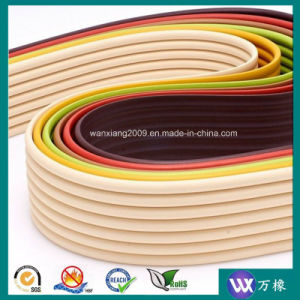 High Quality Any Density Colorful EVA Foam