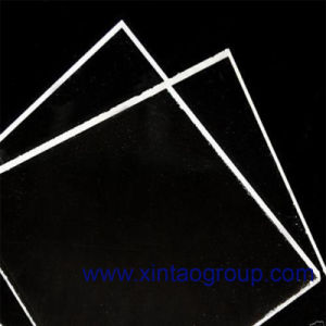 Perspex Extruded Acrylic Sheet Clear
