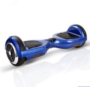 Multicolor 6.5inch Two Balance Wheel for Hoverboard