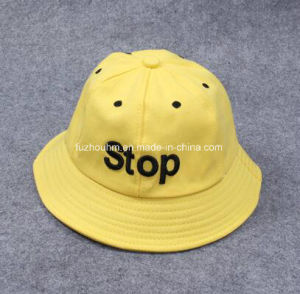 China Children Hat 22a976ca0107