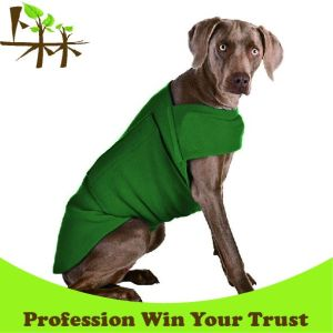 Pet Supply Dog Winter Clothing pictures & photos