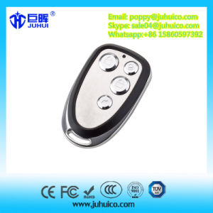 Wireless Remote Control Duplicator Opener for Garage Door pictures & photos