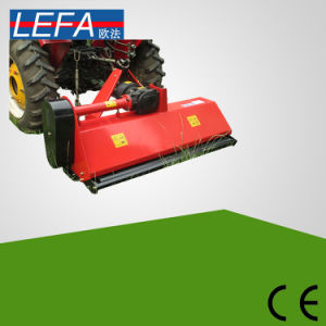 Mi-Heavy Grass Cutter Flail Mower pictures & photos