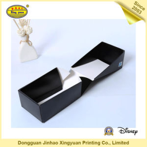 Folding Box/ Gift Paper Box/Packaging Box