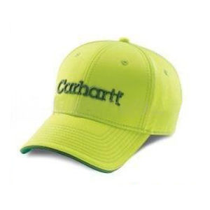 Cheap Promotional Caps and Hats (JRP002) pictures & photos